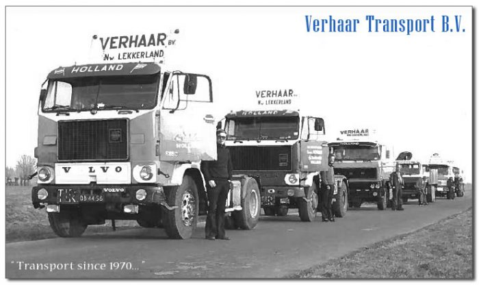 VerhaarBV1972